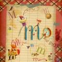VII / 1 (2012)