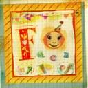 III / 2 (2008)