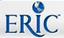 ERIC_logo.png
