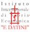 Fondazione Datini.png